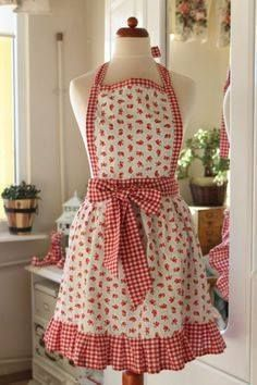 ~perfect for baking~