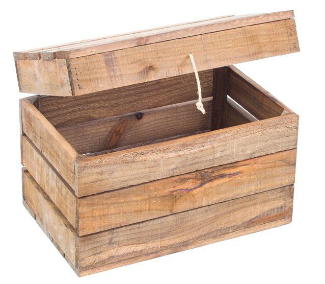 17 mejores ideas sobre muebles de madera envejecida en pinterest ...