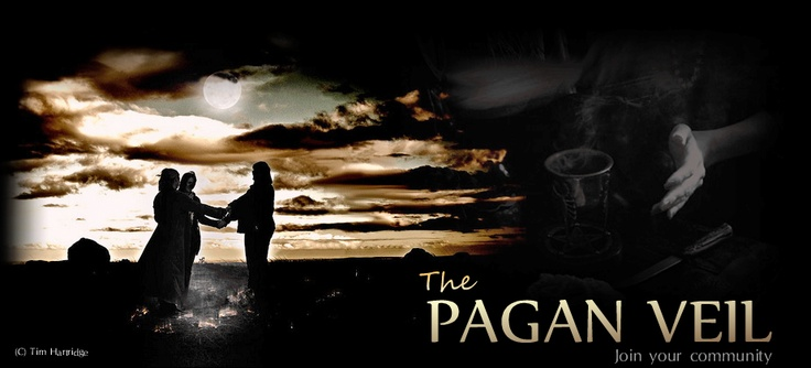 """an essay on the old religion paganism Paganism and wicca: out of the shadows  paganism is a religion that has been experiencing growth in  he said that the """"old religion"""" had followers who."""