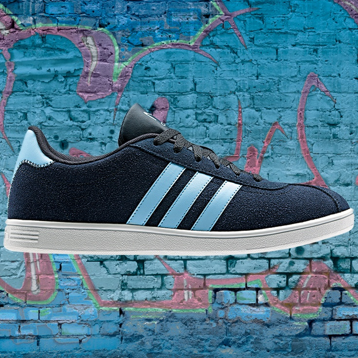 huge selection of 63ac4 03a4e ... Adidas men s Neo sneakers   Edgars Active   Pinterest   Adidas  nike  roshe ...