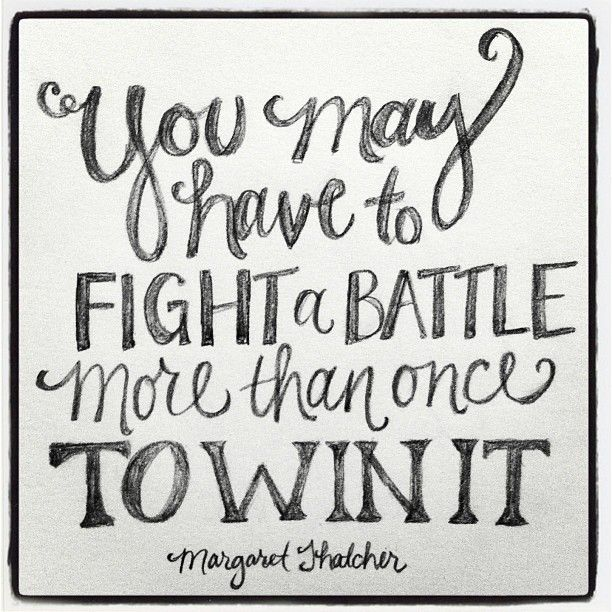 Fighting The Good Fight Quotes: Best 25+ Funny Recovery Quotes Ideas On Pinterest