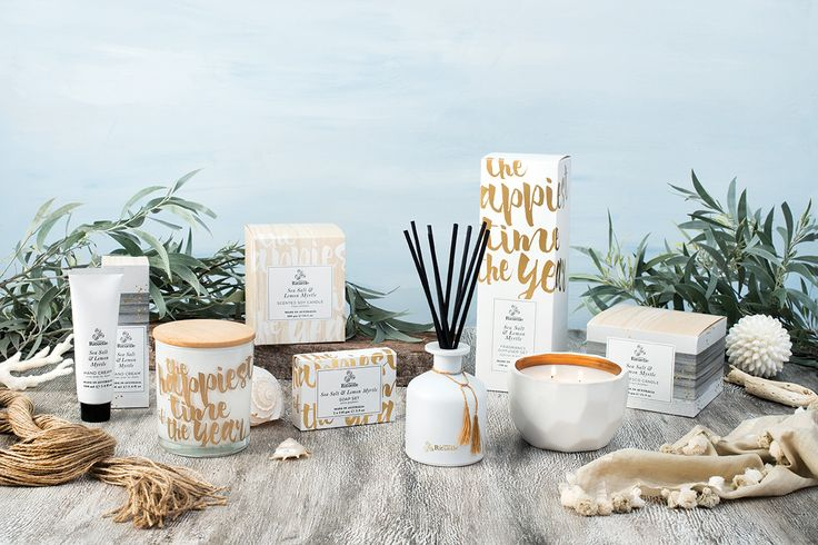 I'm in the running to win $500 worth of Luxurious Bath, Body & Home Fragrance Products!  http://lp.megaphonemarketing.com.au/urban-rituelle-giveaway