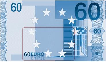 Dal cielo piovono 60€… di traffico omaggio per te! Non passarci sopra: passa a 3. Anche se non hai Facebook, clicca qui http://ht.ly/a4gjf e stampa il tuo coupon!