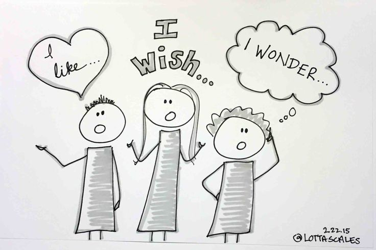 Making Learning Visible: Doodling Helps Memories Stick | MindShift | KQED News