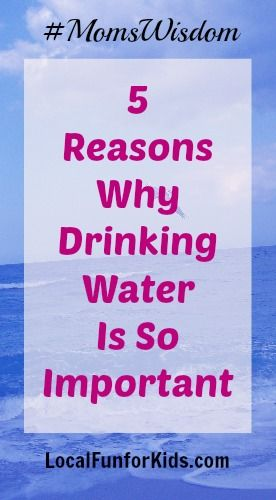 why do teenagers drink Children and teenagers who regularly drink soft drinks and  regularly offering sweetened drinks makes it harder to choose water as a drink  how much water do.