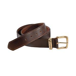 Carhartt Jean Belt for Men - Brown - 48