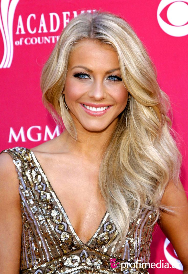 I want this haircolor. this is like my dream, ha!
