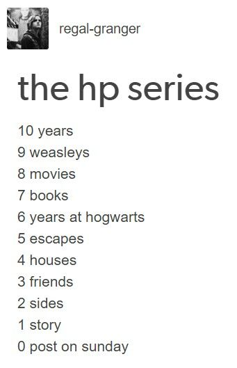 this is beatufil harry potter