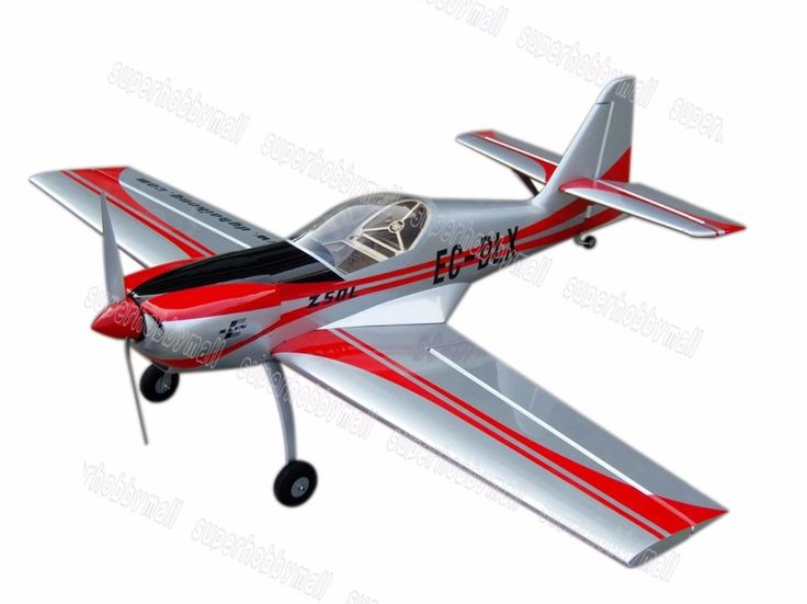 (299.00$)  Watch here - http://aiuma.worlditems.win/all/product.php?id=32802403774 -  A122 HAIKONG ZLIN 50E 63.5'' Wooden Electric RC Fixed Wing Airplane Model Radio Controlled Aircraft US Stock