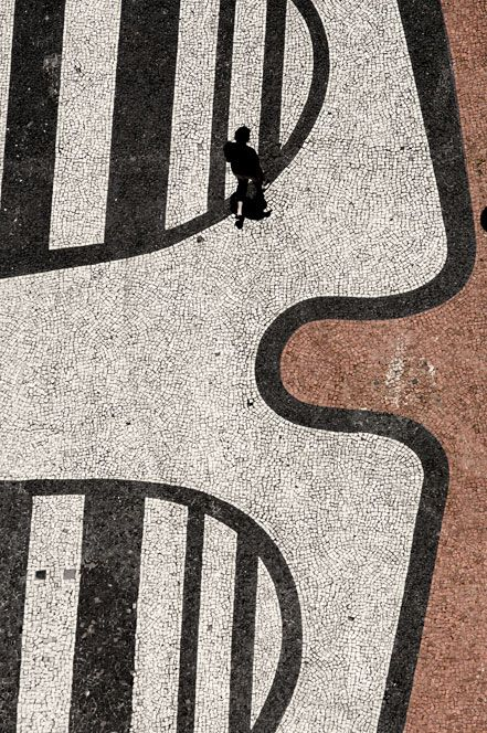 Foto Bruno Veiga, sonho de consumo.