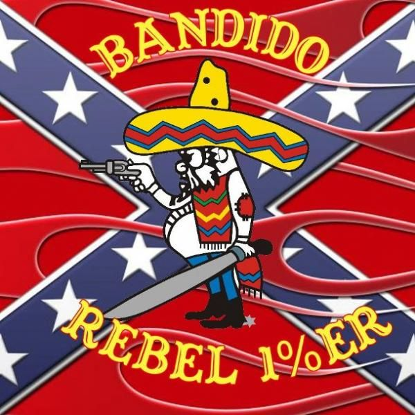 Bandidos Mc Louisiana – Daily Motivational Quotes
