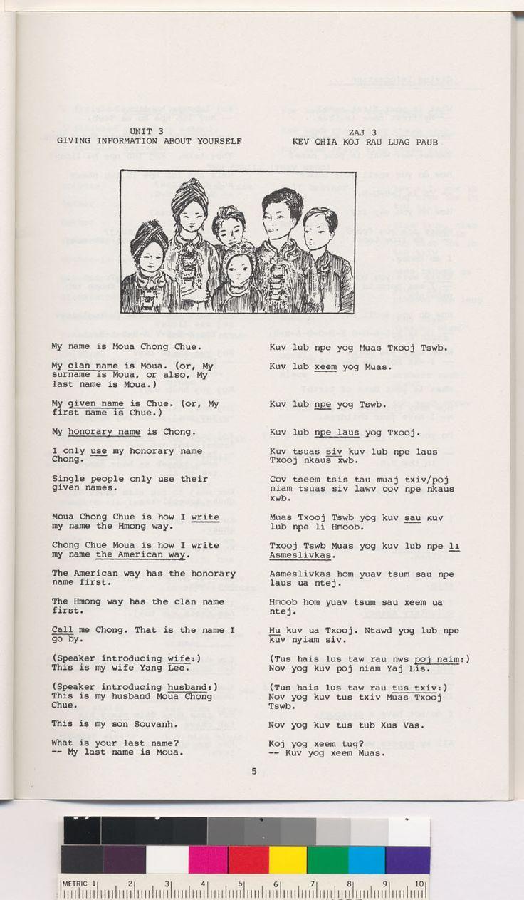 Hmong Americans - revolvy.com