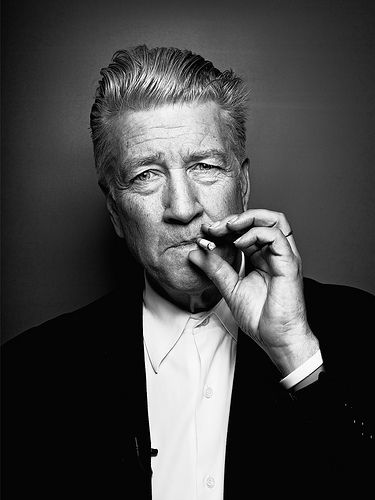 L.A podrá disfrutar del Festival of Disruption de David Lynch