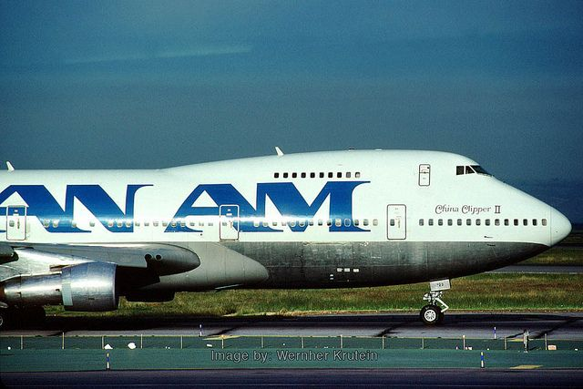 1252 Best Pan Am Images On Pinterest Pan Am Air Ride