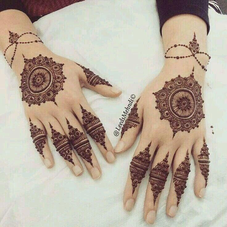 Mebndi Mehndi Designs For Fingers Latest Mehndi Designs Henna Designs Hand