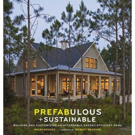 17 best ideas about modular homes on pinterest modular for Modular lake homes