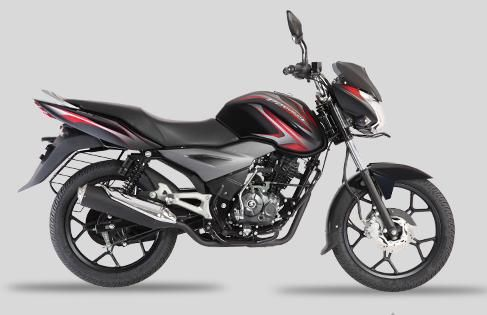 Check out here latest Bajaj Discover 125 T Disc Reviews in india 2013 online.