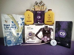 Forever Living C9 Amazing Product If you want to know more, ask me!! http://www.aloemed.be/perdre_du_poids/EN