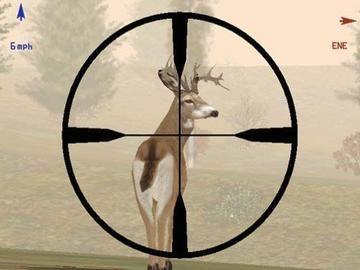 2012 Deer Hunting Season coming soon!