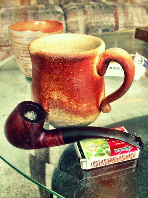 Top Cup Tobacco : Best images about pipes tobacco on pinterest the