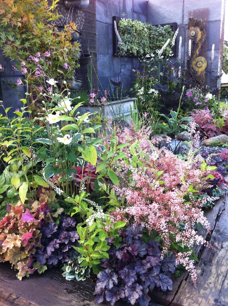 185 best Garden designs images on Pinterest Landscaping