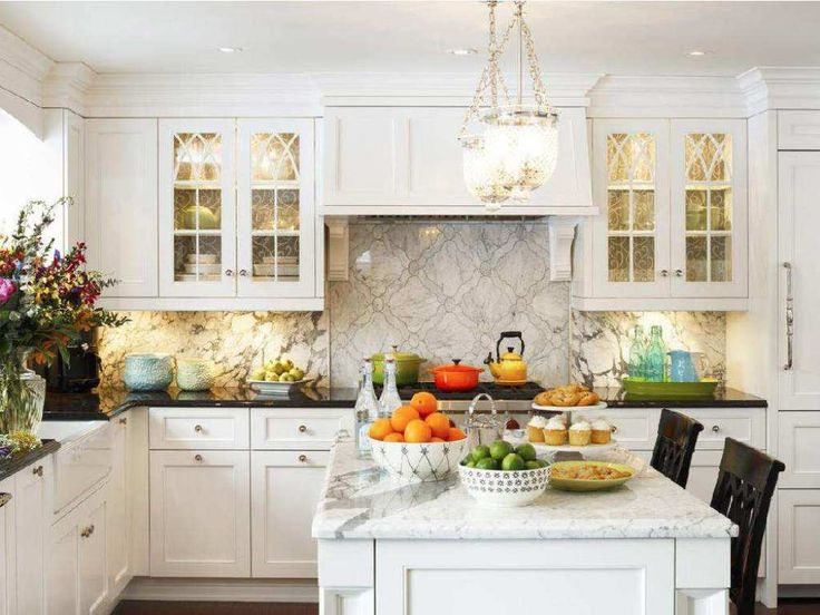 Find This Pin And More On JG Kitchen By Mphinteriors