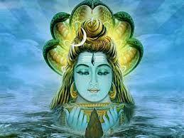 Image result for shivaratri