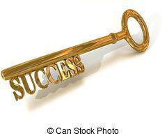 tekeningen van sleutels | Sleutel Clipart en Stock Illustraties. Zoek onder 157.005 Sleutel ...