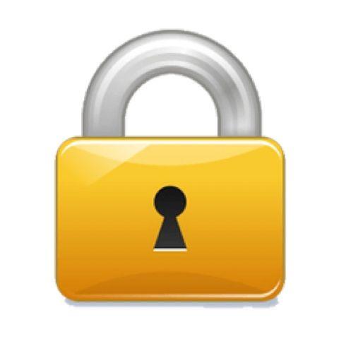 Download Perfect App Lock Pro v7.3.2 APK http://ift.tt/2fPp7H2