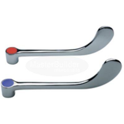 Zurn Bathroom Faucet 64 best zurn manual faucet parts zurn sensor faucet parts images