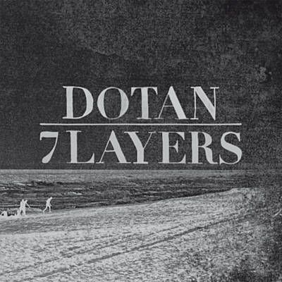 Hungry van Dotan gevonden met Shazam. Dit moet je horen: http://www.shazam.com/discover/track/105935562