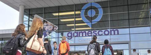 05.-09.08.15 GamesCom - Köln