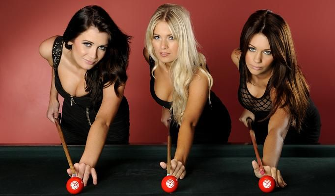 Snooker Betting Snooker Betting Odds