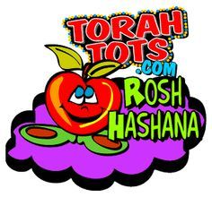 Torah Tots - The Site for Jewish Children - Holidays - Rosh Hashana  Explanation