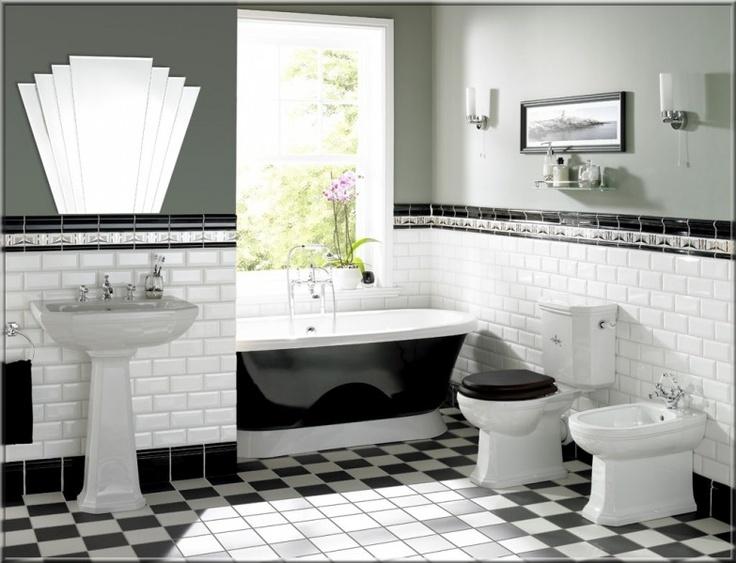 Great Bathrooms 14 best great bathroom ideas images on pinterest   bathroom ideas