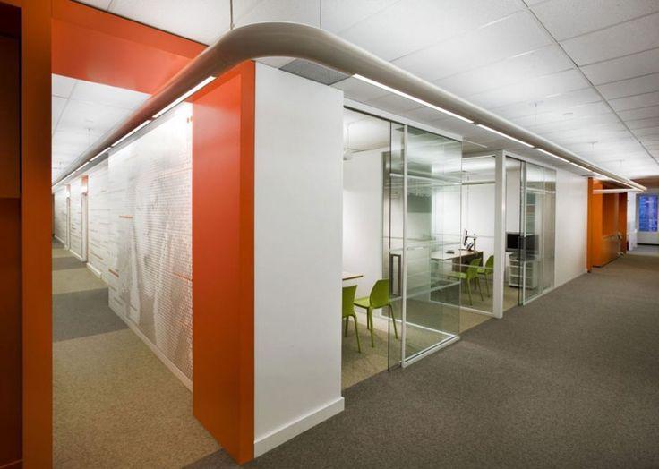 Best Office Design Images On Pinterest Office Designs