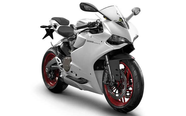 Desktop-Full-Wide-Wallpaper-for-Ducati-899-Panigale-Bike