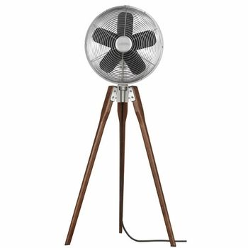 Heavy Duty Pedestal Fans - EMERSON ELECTRIC 12quot PEDESTAL
