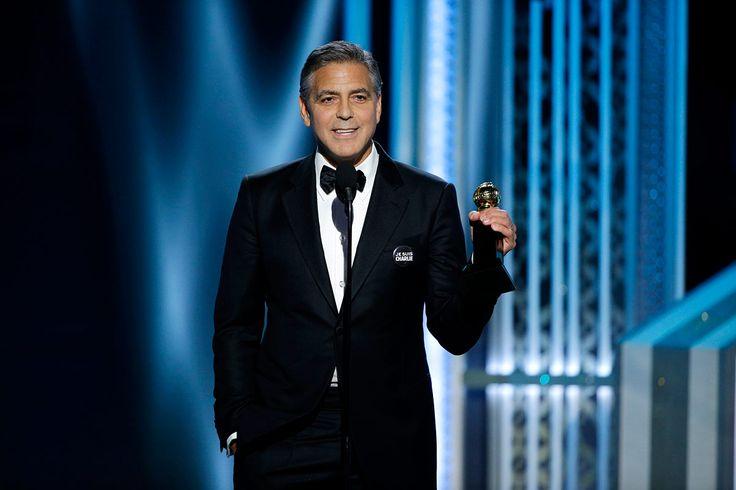 Revive los mejores momentos de la entrega número 72 de los #GoldenGlobes: http://www.gq.com.mx/actualidad/cine-tv/articulos/fotos-y-ganadores-globos-de-oro-golden-globes-2015/4414