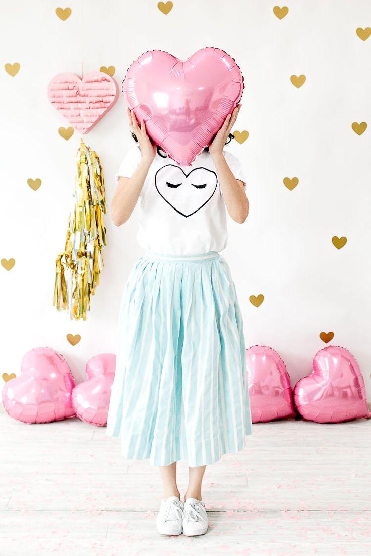 25 best ideas about sorpresas para tu pareja on pinterest - Regalos de san valentin para el ...