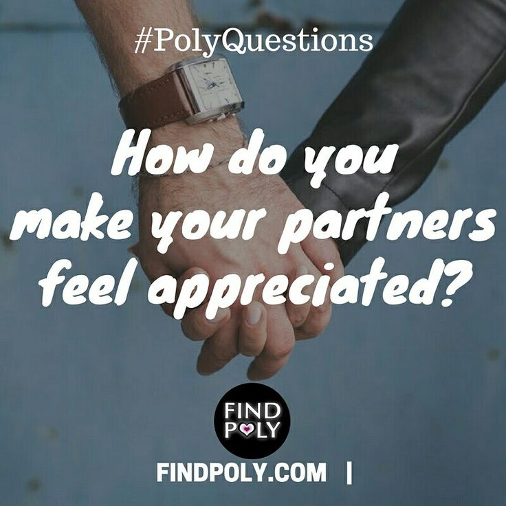 💜💚❤️ FindPoly.com 👈🏼 find more love and answers. #Polyamorous #Polyamory #couple #polyamorous#polyamory#openlove#poly#morethantwo#relationships#dating#morelove#compersion#Relationship#RelationshipGoals#OpenDating#datingadvice#lovemore#love#loving#polyquestions