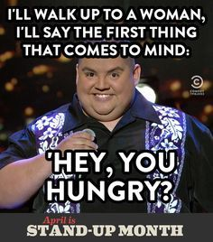 fluffy comedian memes - Google Search