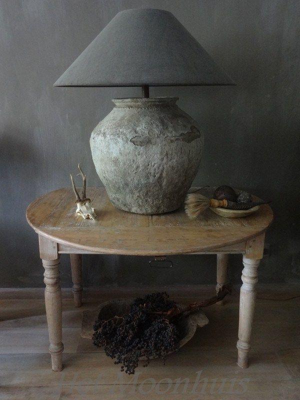 17 beste idee n over doe het zelf lampenkap op pinterest lampenkappen doe het zelf lamp en - Mand een machine huis ter wereld ...