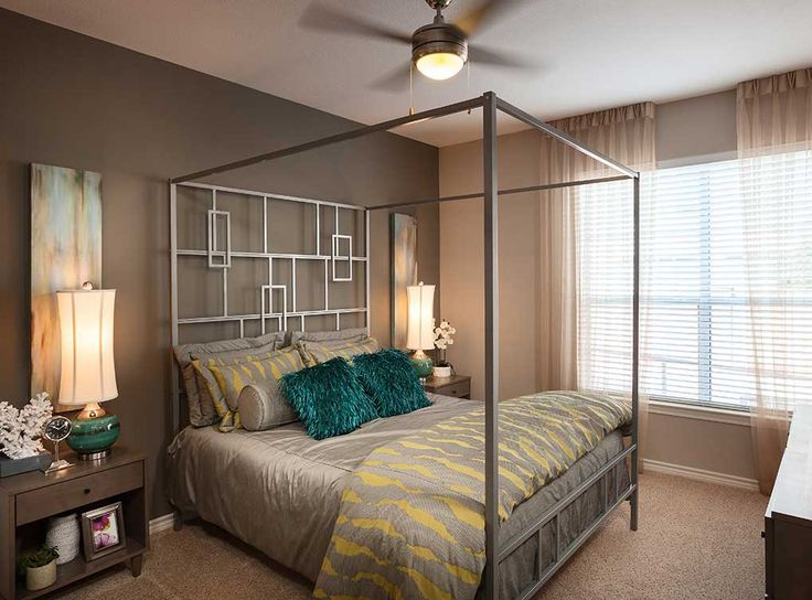 heights a luxury apartment community in houston see more pin 2