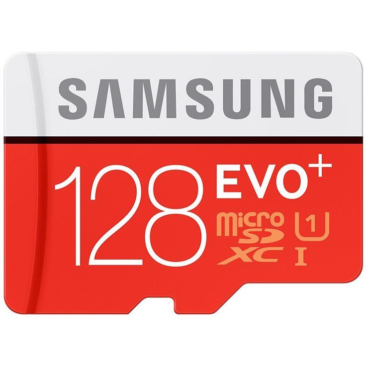 Samsung 2016 100% genuino c10 tarjeta de memoria sd micro tf Microsd de 16 GB 32 GB 64 GB 128 GB hasta 80 MB/S Apoyo Oficial verificación