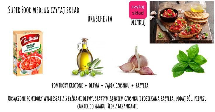 http://czytajsklad.com/wp-content/uploads/2016/01/Brusketta.png