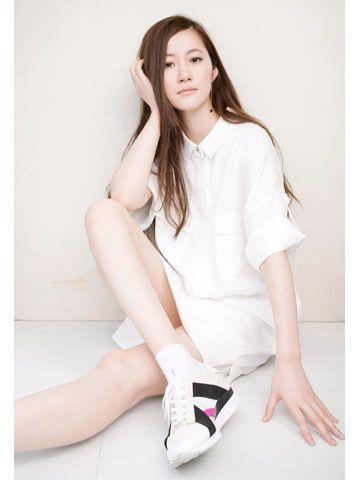 真鈴(MARIN)   モデル エージェンシー サトルジャパン SATORU JAPAN