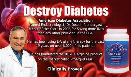 """START BEATING HIGH BLOOD PRESSURE TODAY! ORDER YOUR PROARGI-9+ HEART HEALTH HERE:     Hello.     SCIENTIFIC BREAKTHROUGH HELPS     High Blood Pressure     High Cholesterol     Diabetes Type 1 & 2     Heart Disease     Weight Loss     Erectile Dysfunction     HGH Production     Stroke Reduction     http://tinyurl.com/hy5mz86     Real High Blood Pressure Testimonials:     """"Update on my husband's Blood Pressure. This morning --- ..."""