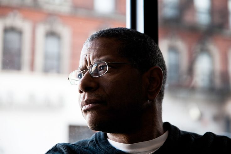 In Paul Beatty's comic novel, a young man's life unspools on the outskirts of Los Angeles.