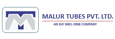Malur Tubes Pvt. Ltd. are an eminent Manufacturer and Supplier of a unique range of Mild Steel Pipes ,Tubes and Steel Roofing Sheets in Bangalore. Roofing Sheets Manufacturers ,Roofing Sheet Suppliers, Roofing Sheet Dealers, Pre Painted Roofing Sheets Manufacturers, Pre Painted Roofing Sheets Dealers , Pre Painted Roofing Sheets Suppliers, Color Coated Roofing Sheets, Galvanized Roofing Sheets, Industrial Roofing Sheets, Akash Roofing, Akash Roofing Sheets